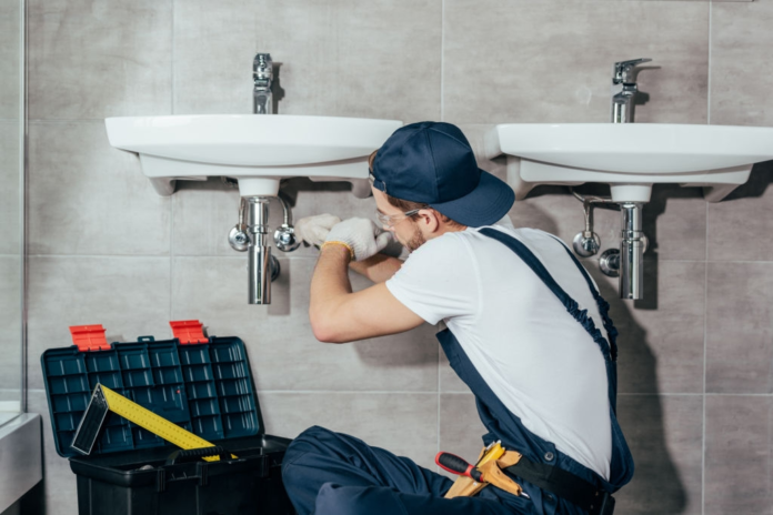 Review! 5 best sink Plumbing Expert
